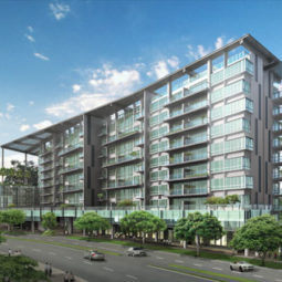 fourth-avenue-residences-suites-at-orchard-condo-allgreen