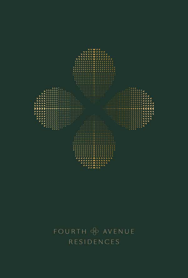 Fourth-Avenue-Residences-Cover