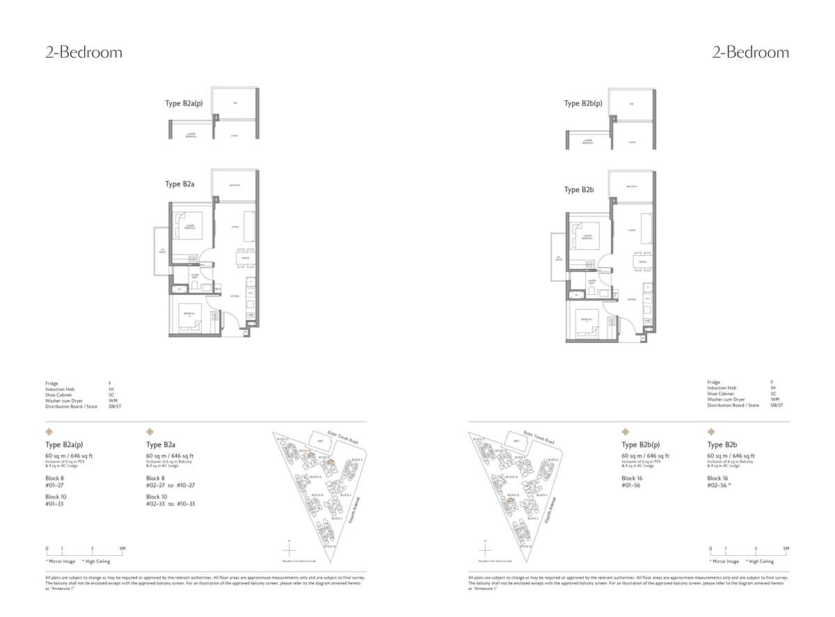 fourth-avenue-residences-2-bedroom-type-b2a