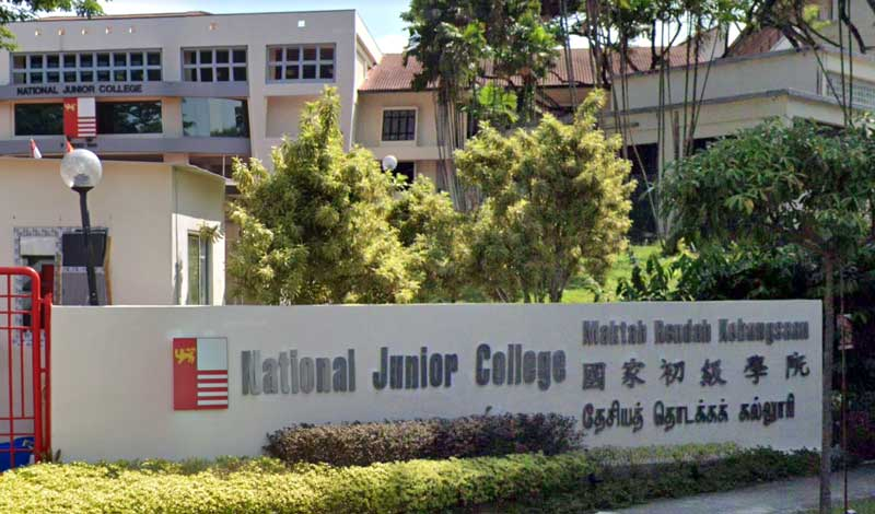 fourth-avenue-residences-National-Junior-College
