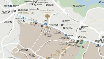 fourth-avenue-residences-location-map-thumbnail