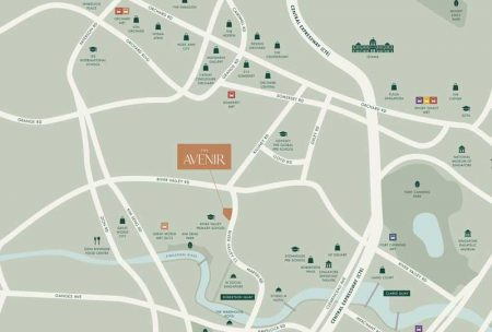 the-avenir-location-map-river-valley